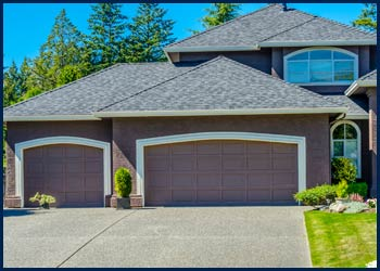 Garage Door Shop Repairs Long Beach, CA 562-543-4695